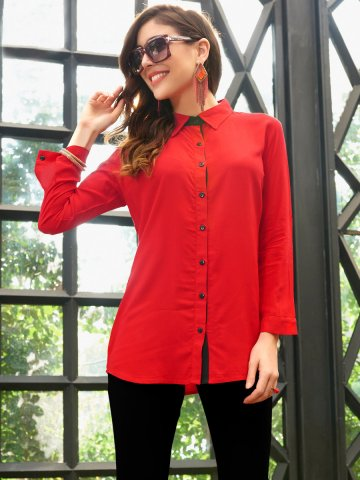 https://static9.cilory.com/202113-thickbox_default/miles-red-rayon-cotton-shirt.jpg