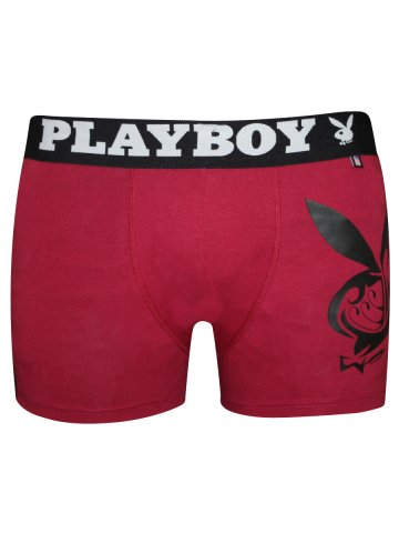 https://static6.cilory.com/202789-thickbox_default/playboy-maroon-uno-boxer-brief.jpg