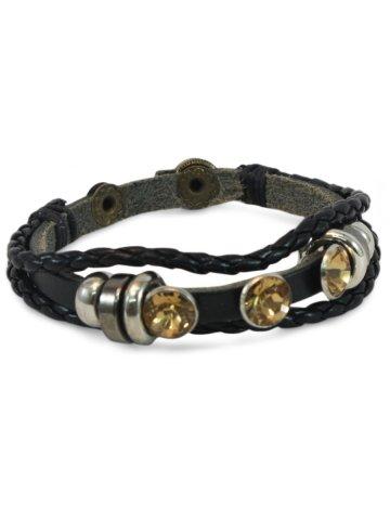 https://static6.cilory.com/202827-thickbox_default/archies-men-s-bracelet.jpg