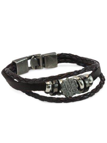 https://static9.cilory.com/202863-thickbox_default/archies-men-s-bracelet.jpg