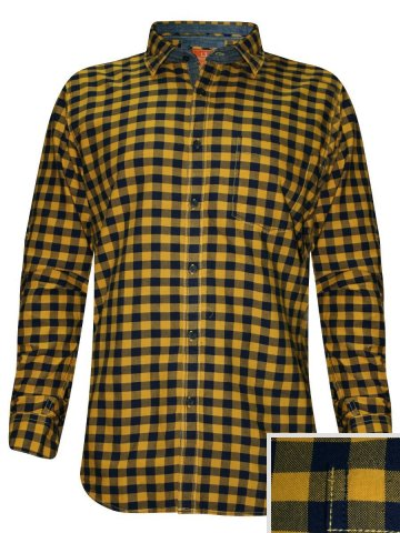 https://static4.cilory.com/203108-thickbox_default/londonbridge-yellow-casual-checks-shirt.jpg