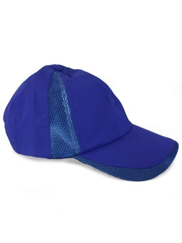https://static2.cilory.com/203404-thickbox_default/bonjour-mens-sports-cap.jpg
