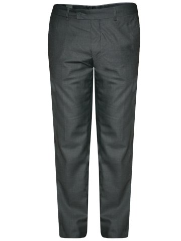 https://static7.cilory.com/204158-thickbox_default/turtle-dark-grey-formal-trouser.jpg