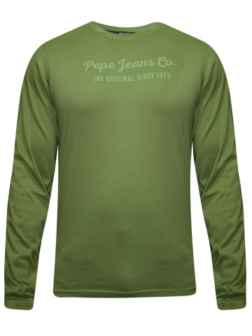 https://static.cilory.com/204265-thickbox_default/pepe-jeans-green-round-neck-full-sleeves-t-shirt.jpg