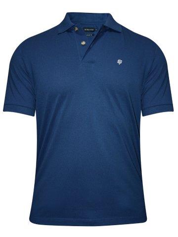 https://static9.cilory.com/204367-thickbox_default/uni-style-imaged-blue-polo-t-shirt.jpg