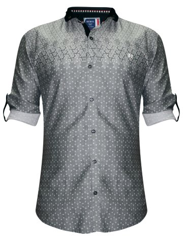 https://d38jde2cfwaolo.cloudfront.net/204490-thickbox_default/rebel-grey-casual-printed-shirt.jpg