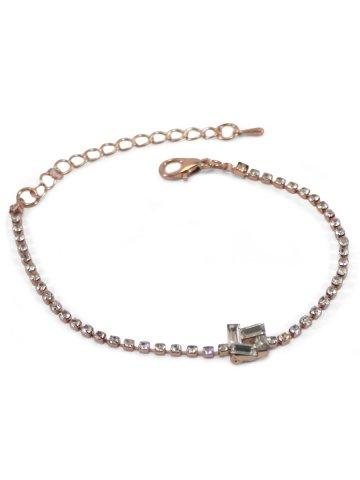https://static8.cilory.com/204606-thickbox_default/archies-womens-bracelet.jpg