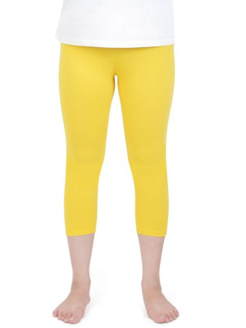 https://static6.cilory.com/204952-thickbox_default/vami-yellow-solid-leggings.jpg