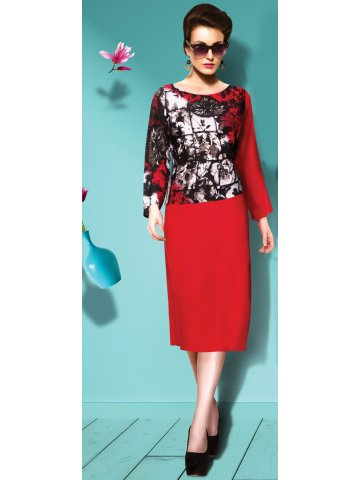 https://static8.cilory.com/205077-thickbox_default/splash-red-rayon-kurti.jpg