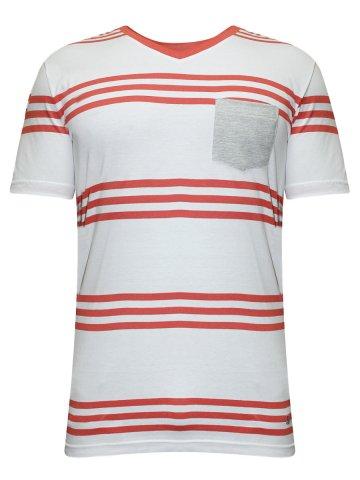 https://static4.cilory.com/205598-thickbox_default/undercolors-of-benetton-white-red-v-neck-tee.jpg