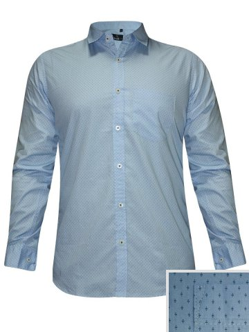 https://static1.cilory.com/205690-thickbox_default/feelit-sky-blue-casual-printed-shirt.jpg