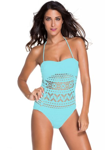 https://static5.cilory.com/205986-thickbox_default/light-blue-lace-halter-teddy-swimsuit.jpg