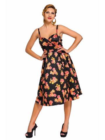 https://static9.cilory.com/206032-thickbox_default/black-pin-up-digital-floral-swing-vintage-dress.jpg