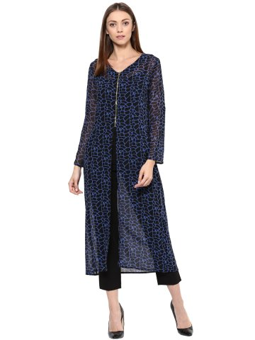 https://static7.cilory.com/206797-thickbox_default/color-cocktail-navy-tunic.jpg
