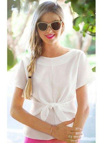 https://static8.cilory.com/207060-thickbox_default/fashion-women-top.jpg