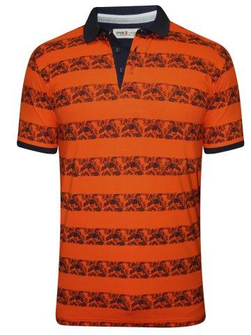 https://static4.cilory.com/207107-thickbox_default/spykar-orange-printed-polo-t-shirt.jpg
