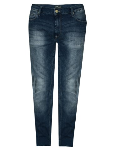 https://static4.cilory.com/207189-thickbox_default/lee-bruce-blue-skinny-fit-jeans.jpg
