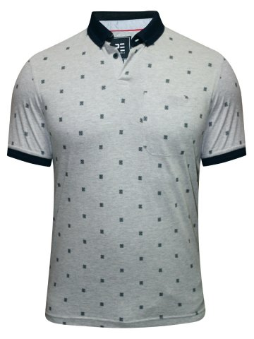 https://static1.cilory.com/207396-thickbox_default/peter-england-grey-mellange-pocket-polo-t-shirt.jpg