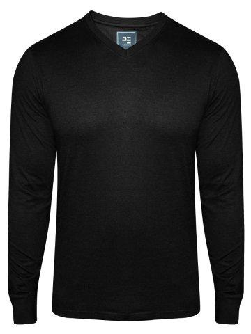 https://static8.cilory.com/207408-thickbox_default/peter-england-black-full-sleeves-t-shirt.jpg