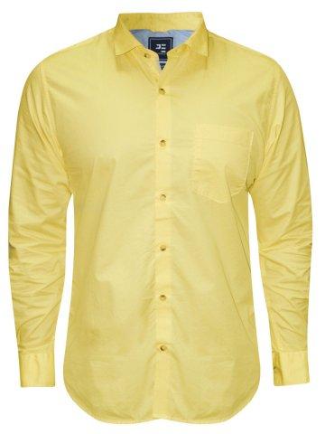 https://static2.cilory.com/207502-thickbox_default/peter-england-yellow-casual-shirt.jpg