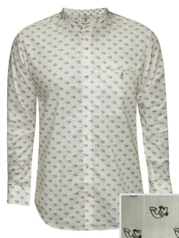 https://static.cilory.com/207557-thickbox_default/peter-england-cream-casual-printed-shirt.jpg