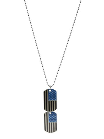 https://static9.cilory.com/207675-thickbox_default/archies-mens-pendant.jpg