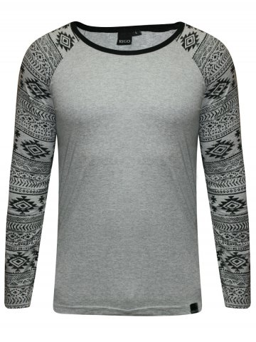 https://static5.cilory.com/208214-thickbox_default/rigo-grey-mellange-full-sleeves-t-shirt.jpg