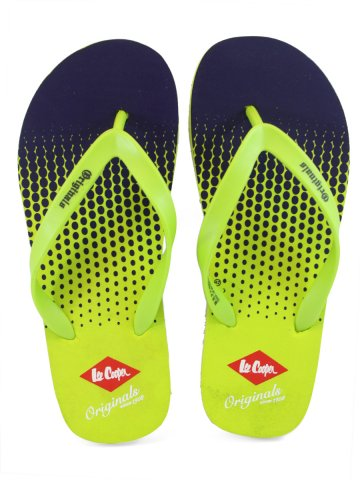 https://static9.cilory.com/208297-thickbox_default/lee-cooper-lime-mens-flip-flops.jpg