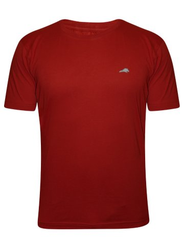 https://static6.cilory.com/208523-thickbox_default/2go-jordan-red-round-neck-tee.jpg