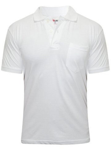 https://static2.cilory.com/209151-thickbox_default/nologo-white-polo-with-pocket.jpg