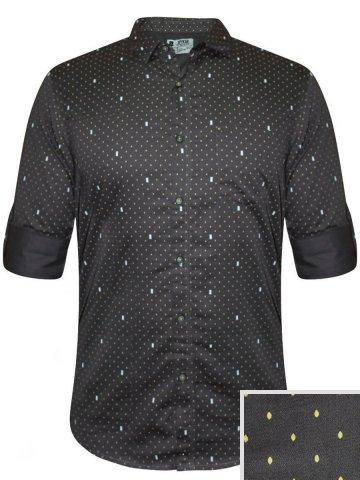 https://static6.cilory.com/209415-thickbox_default/spykar-dark-grey-casual-printed-shirt.jpg