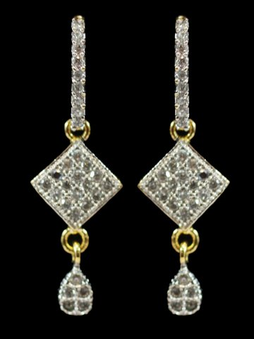 https://static1.cilory.com/209474-thickbox_default/american-diamond-earrings.jpg