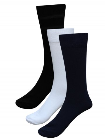https://static4.cilory.com/209741-thickbox_default/turtle-mens-socks-pack-of-3.jpg