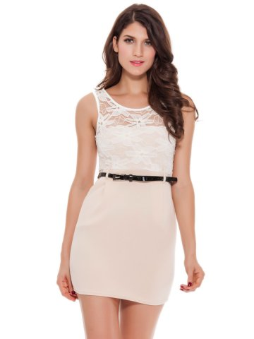 https://static1.cilory.com/210180-thickbox_default/beautiful-womens-white-mini-dress.jpg