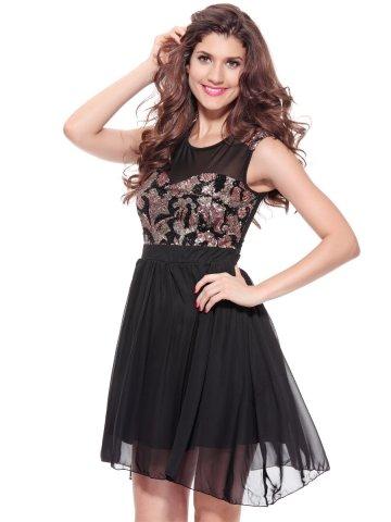 https://static9.cilory.com/210188-thickbox_default/beautiful-womens-black-a-line-dress.jpg