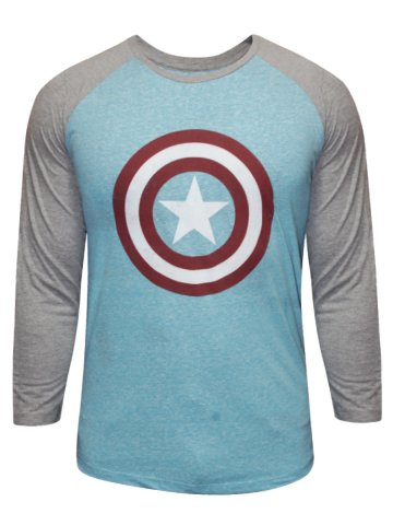 https://static8.cilory.com/210942-thickbox_default/marvel-blue-3-4th-sleeves-tee.jpg