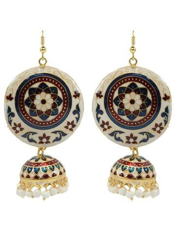 https://static1.cilory.com/211516-thickbox_default/beautiful-meenakari-work-earrings.jpg