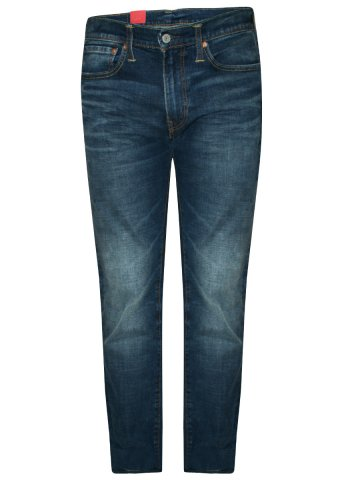https://static7.cilory.com/212736-thickbox_default/levis-511-blue-slim-stretch-jeans.jpg