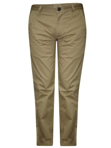 https://static3.cilory.com/213232-thickbox_default/wrangler-beige-mens-stretch-chinos.jpg