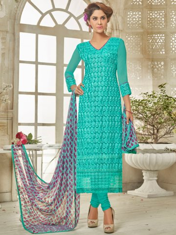 https://static2.cilory.com/213411-thickbox_default/zohra-sea-green-semi-stitched-embroidered-suit.jpg