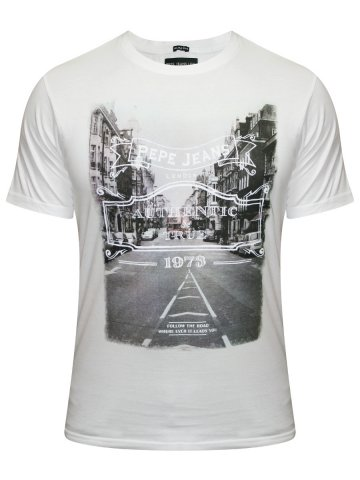 https://static4.cilory.com/213635-thickbox_default/pepe-jeans-white-round-neck-tee.jpg