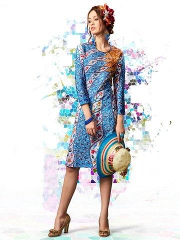 https://static8.cilory.com/214021-thickbox_default/bloom-blue-cotton-digital-printed-kurti.jpg
