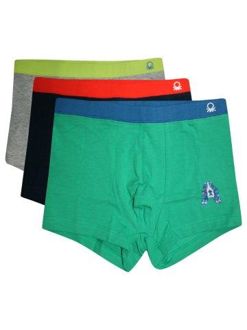 https://static1.cilory.com/214216-thickbox_default/undercolors-of-benetton-kids-inner-wear-pack-of-3.jpg