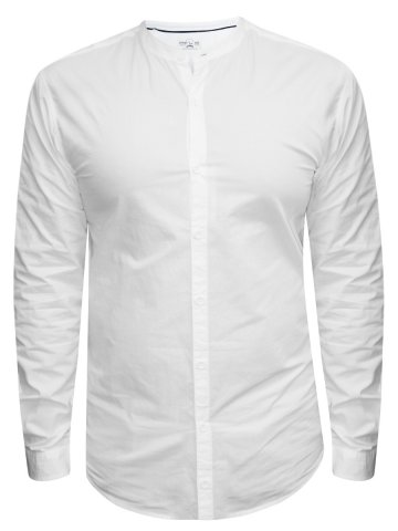 https://static8.cilory.com/215634-thickbox_default/spykar-white-casual-shirt.jpg