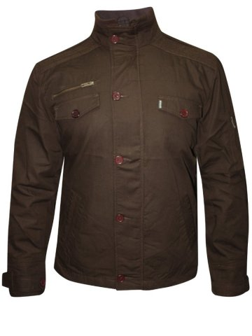 https://static8.cilory.com/225199-thickbox_default/spykar-brown-jacket.jpg