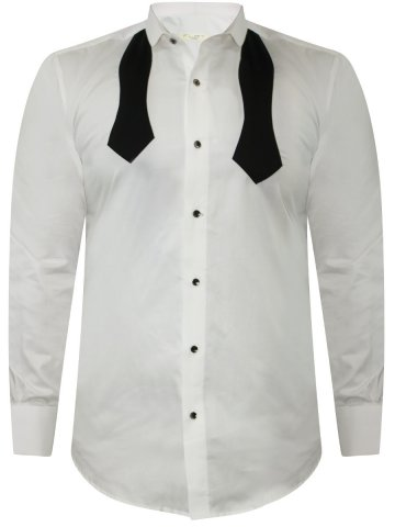 https://static.cilory.com/229127-thickbox_default/flirt-white-party-wear-shirt.jpg
