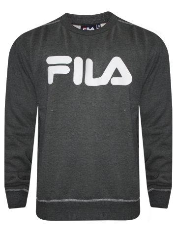 https://static8.cilory.com/229556-thickbox_default/fila-charcoal-melange-sweatshirt.jpg