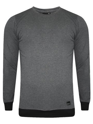 https://static4.cilory.com/233224-thickbox_default/rigo-charcoal-round-neck-t-shirt.jpg