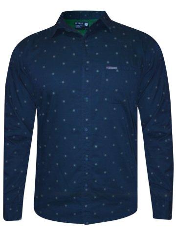 https://static1.cilory.com/235115-thickbox_default/spykar-navy-casual-printed-shirt.jpg