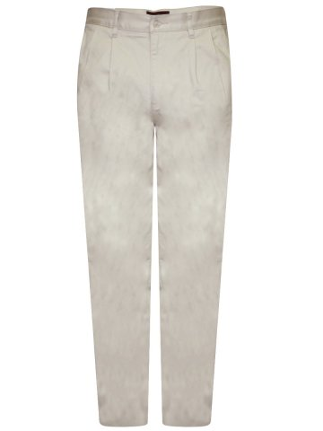 https://static.cilory.com/235333-thickbox_default/monte-carlo-beige-trouser.jpg